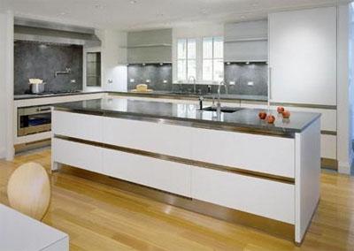 Kitchen design canberra for Kitchen designs canberra