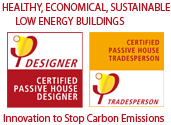 Passive House Buildings Canberra Passive-House-Tradesperson