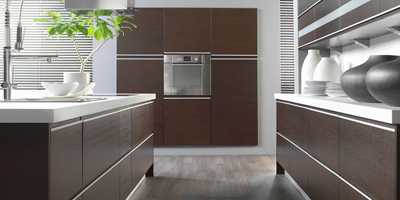 Kitchen Cabinet Veneers Interior Furniture Store Timeat Club