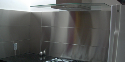stainless steel fyshwick act canberra