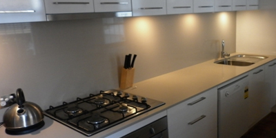 stone splashback kitchen mitchell act