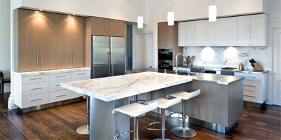 benchtop kitchens mitchell act