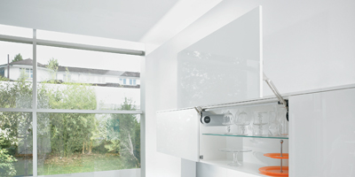 Aventos lift system canberra